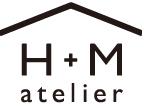 h+m atelier